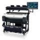 Canon imagePROGRAF MFP M40 Solution